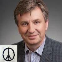Jean-Luc Chatelain   Social Profile