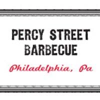 Percy Street BBQ | Social Profile