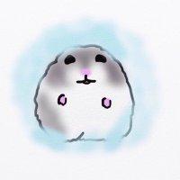 まっきィ | Social Profile