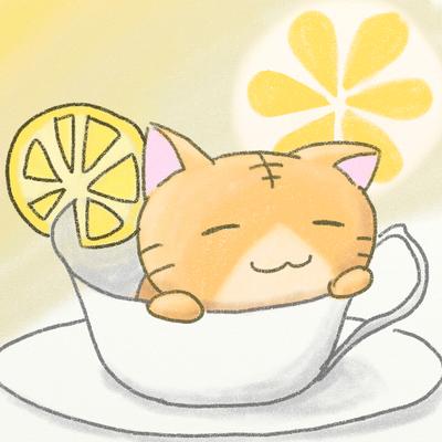 りぃ | Social Profile
