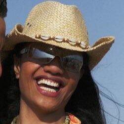 I AM Alisi Mataele | Social Profile
