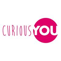 CuriousYouNL