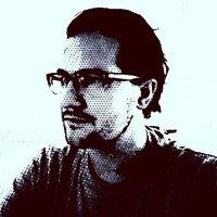 Nicholas Courant | Social Profile