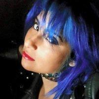 Jess Rockette | Social Profile