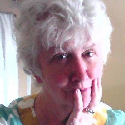 Jackie York | Social Profile
