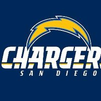 NFLchargersNews