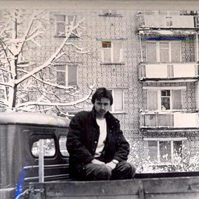 Андрей Пажуков (@REmontA52)