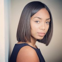 Zaraah Abrahams | Social Profile