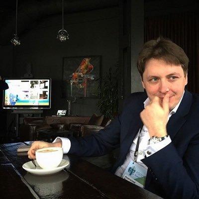 Anatoliy Emelianov (@AnatEmelianov)