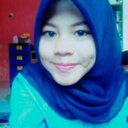 Fitriyah (@0109Fitri) Twitter