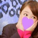 池聖 (@0130dance1) Twitter
