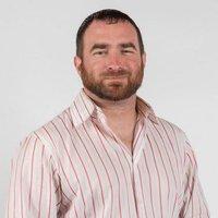 Jason Channell | Social Profile