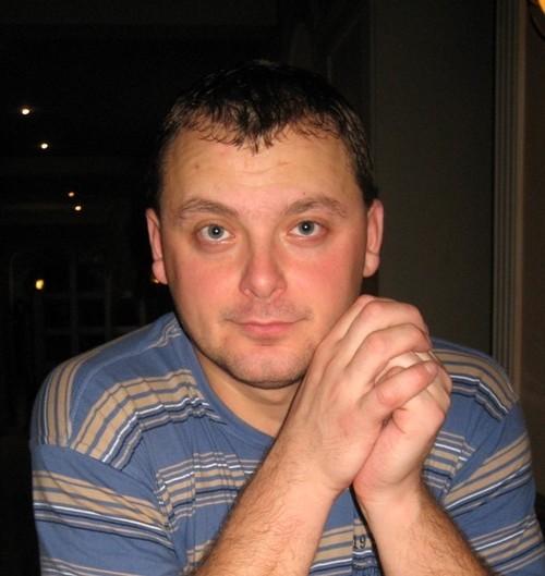 Tomáš Kůrka