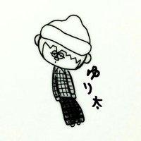 ゆ り | Social Profile