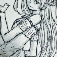 ささめ | Social Profile