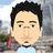 jun_k_ichi