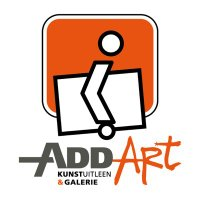 AddArtNL