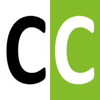 CPHcontext