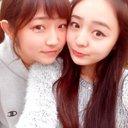 Kayo (@0207_kayo) Twitter