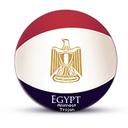 Elsayed Abo latIf (@01145581181) Twitter