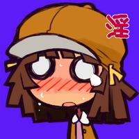 ちょろり (冬の妖精【95%回復】) | Social Profile