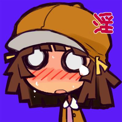 ちょろり (冬の妖精【やや回復】) | Social Profile