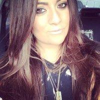 Lisa Ward | Social Profile