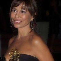 Laura Diaz | Social Profile