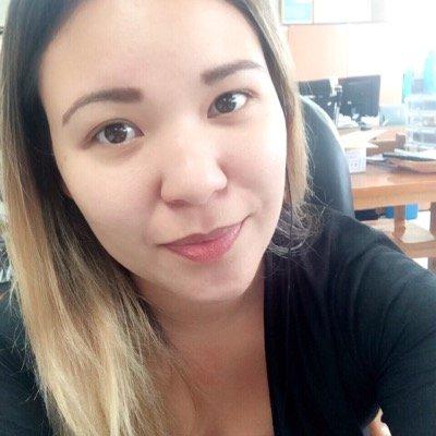 Lindsey G. | Social Profile