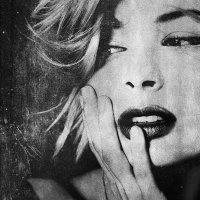 Nina Nesbitt Belgium | Social Profile