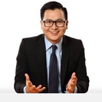 Michael Tjandra | Social Profile