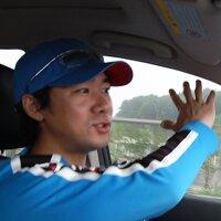 카앤드라이빙 | Social Profile