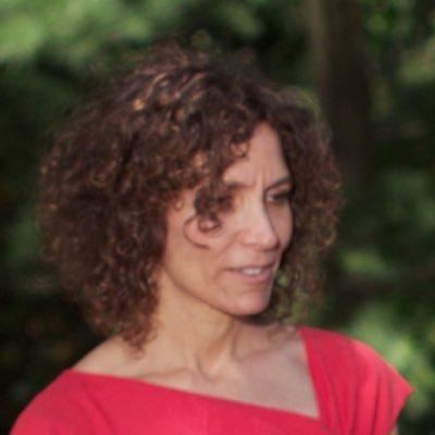 Lori W. Cavallucci | Social Profile