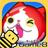 puni_game8