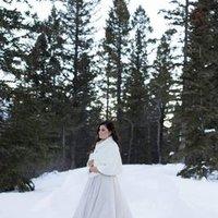 Erin Harvey | Social Profile