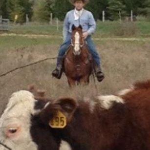 Cowboy America   Social Profile