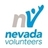 Nevada Volunteers