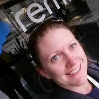 Geri Coats | Social Profile