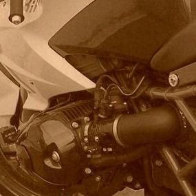 MotoGPsport.cz