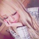 狂った女 (@0101xxxxx) Twitter