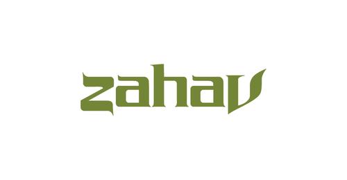 Zahav Social Profile
