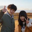 【公式】月9「いつ恋」DVD6/22発売