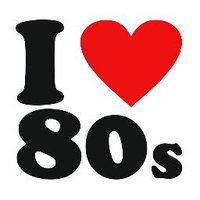 Relivethe80s