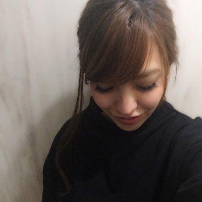 とっとこあい太郎 | Social Profile