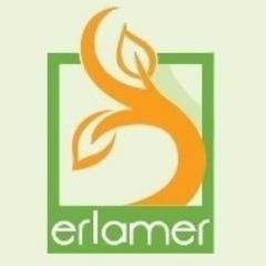 erlamer  Twitter Hesabı Profil Fotoğrafı