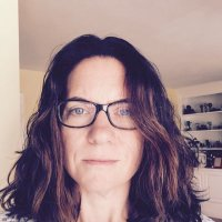 Gayle | Social Profile