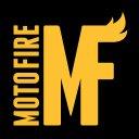 Motofire.com