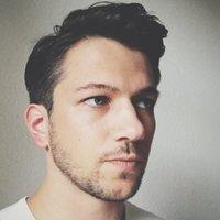 Mathias_Bartsch