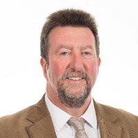 David Saunders | Social Profile