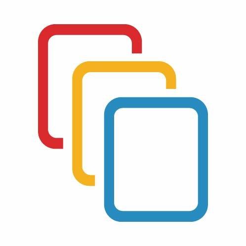 Clear Books Social Profile